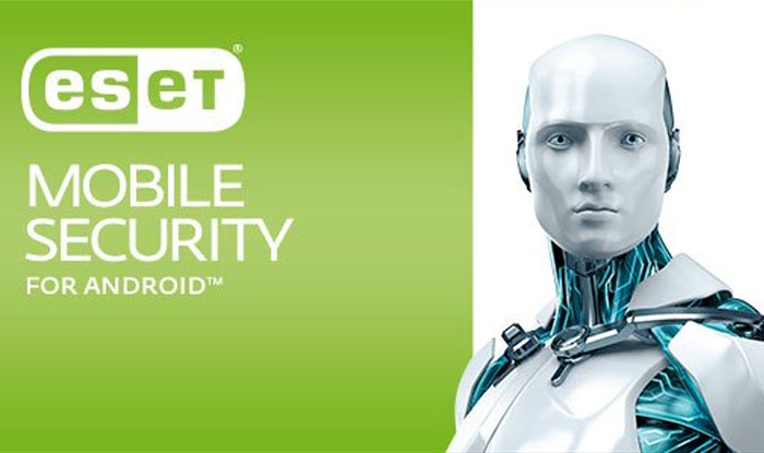 Mobile Security & Antivirus 3.9.12.0 Apk For Android