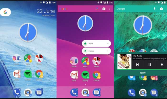 Action-Launcher-Pixel-Edition-28.0-Apk-for-Android