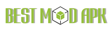 BestModApk.com-logo