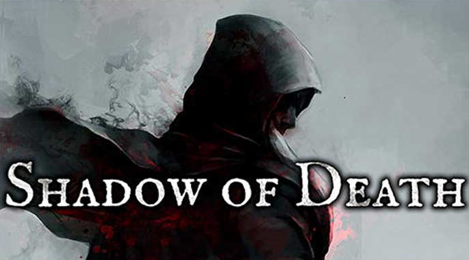 Shadow of Death Dark Knight – Stickman Fighting 1.14.1.0 Apk + Mod (Unlimited Money) for android