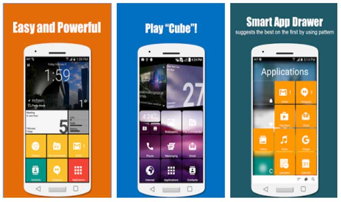 SquareHome-2-–-Launcher-Premium-1.4.15-Apk-for-Android