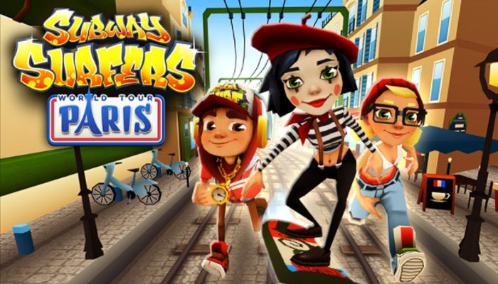 Subway-Surfers-APK-Mod-for-Android