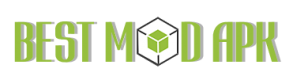 Bestmodapk.com