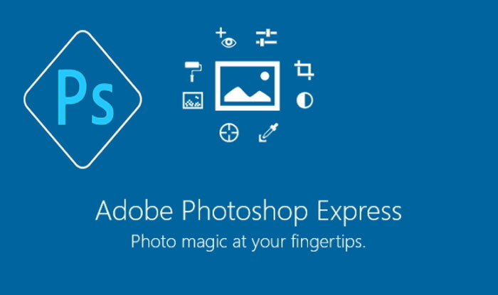 Adobe-Photoshop-Express-Easy-&-Quick-Photo-Editor_3.7.397-APK
