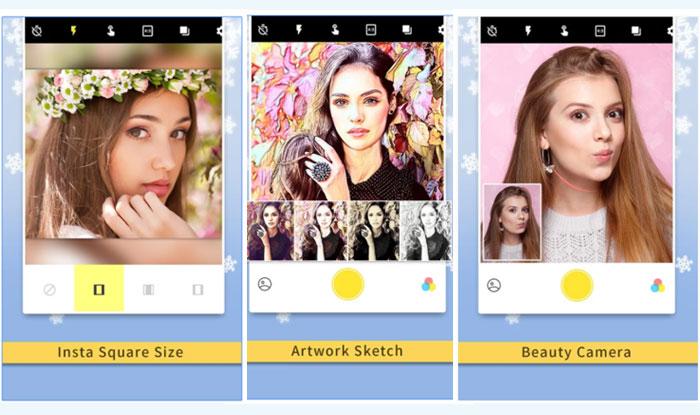 Camera360-Lite---Selfie-Camera-APK