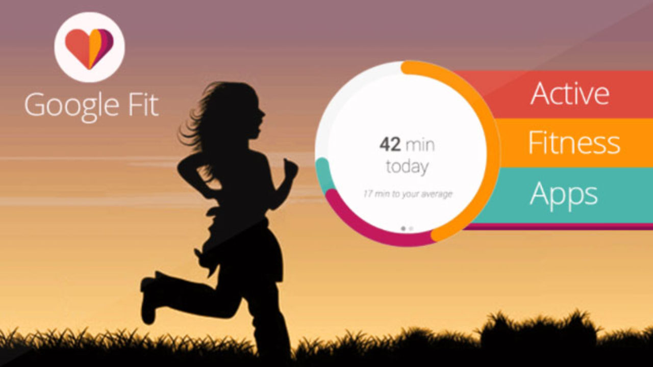 Google Fit - Fitness Tracking Apk Mod android - www bestmodapk com