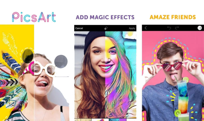 PicsArt-Photo-Studio-Collage-Maker-&-Pic-Editor_9.20.2-APK