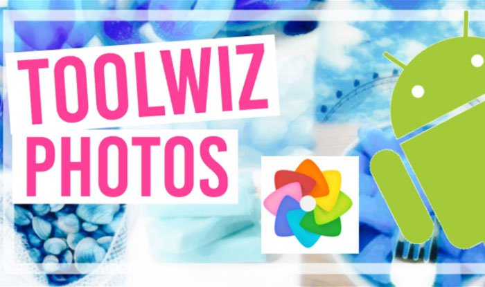 Toolwiz Photos – Pro Editor APK for Android