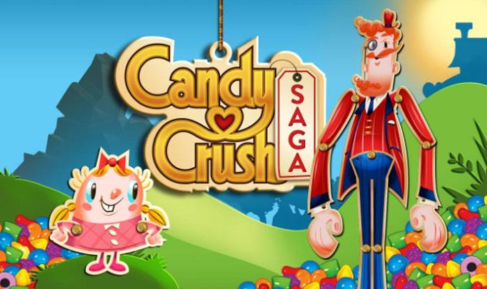 Candy-Crush-Saga_1.115.2.1-APK