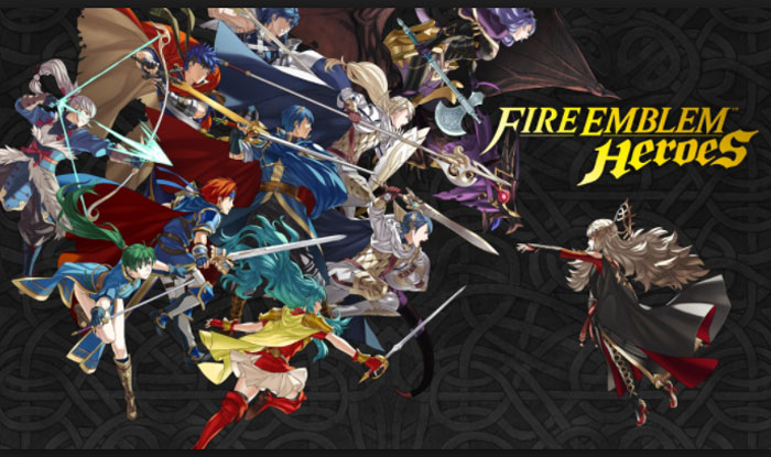 Fire-Emblem-Heroes-Apk-for-Android