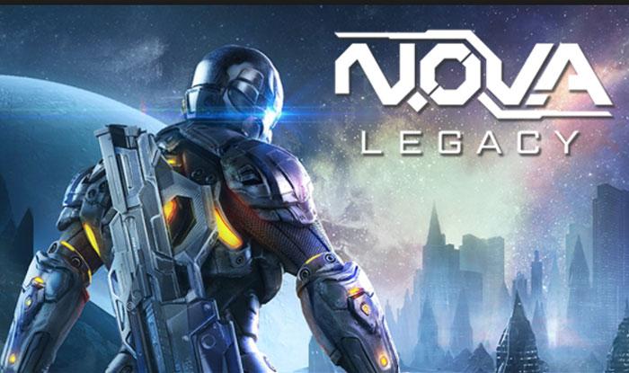 N.O.V.A.-Legacy_-4.1.8-APK