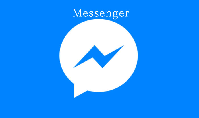 Messenger – Text and Video Chat for Free APK for Android