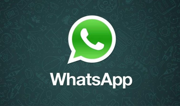 WhatsApp Messenger Apk for Android