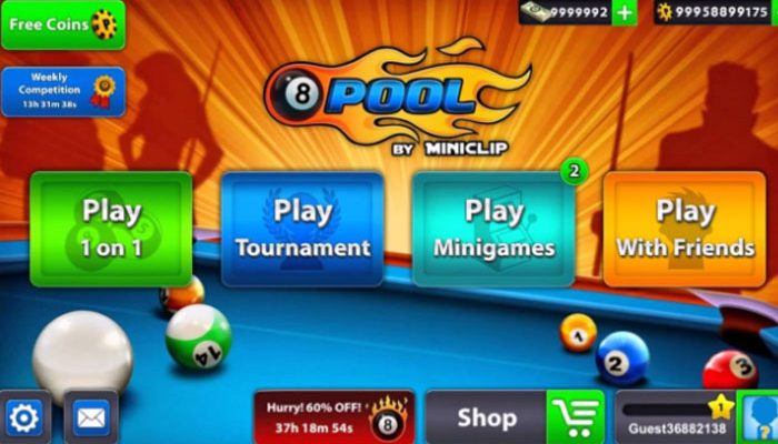 8-Ball-Pool-Apk-for-Android