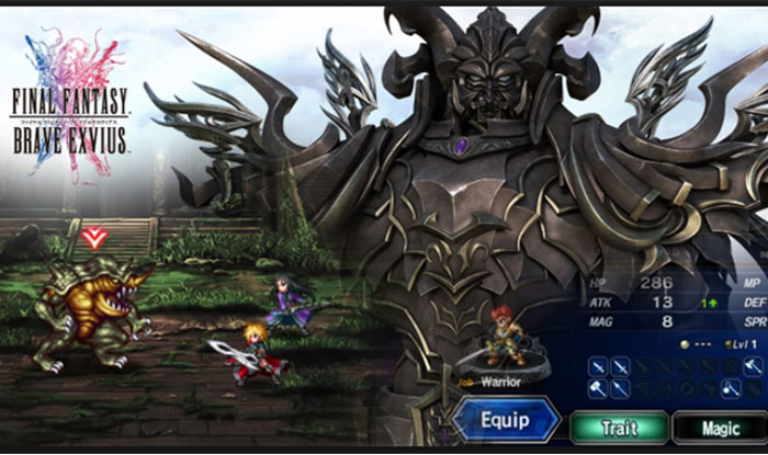 FINAL-FANTASY-BRAVE-EXVIUS-Apk-for-Android
