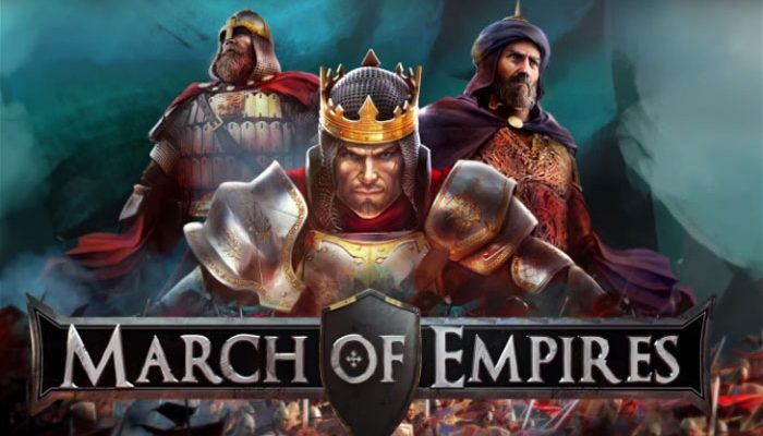 March-of-Empires-War-of-Lords-Apk-for-Android