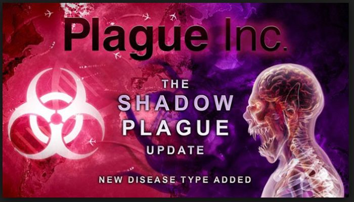 Plague-Inc.-Apk-for-Android