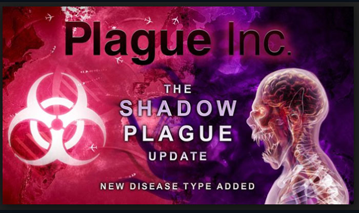Plague Inc. Apk for Android