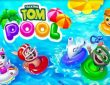 Talking-Tom-Pool-APK-android