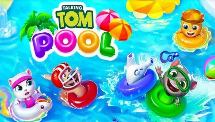 Talking-Tom-Pool-APK-android