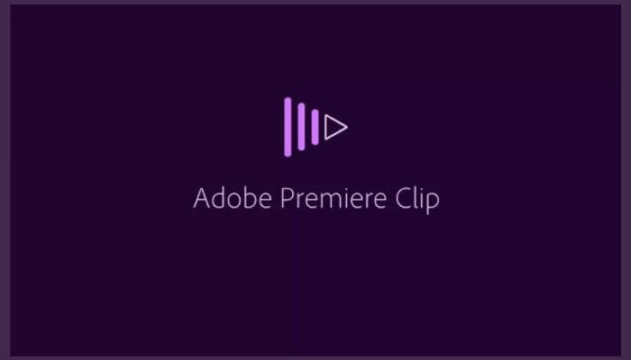 Adobe-Premiere-Clip-Apk-for-Android