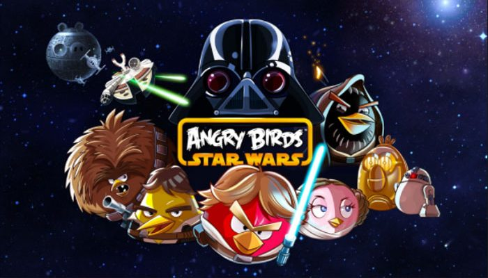 Angry-Birds-Star-Wars-Apk-for-Android