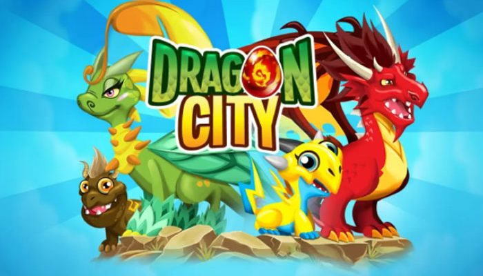 Dragon-City-Apk-for-Android