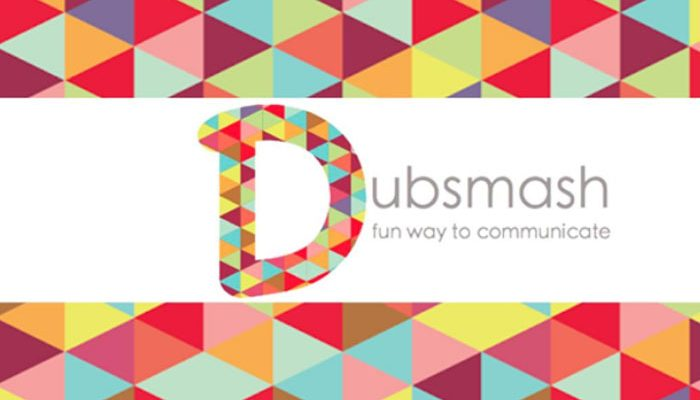 Dubsmash-Apk-for-Android