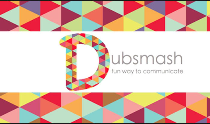 Dubsmash Apk for Android