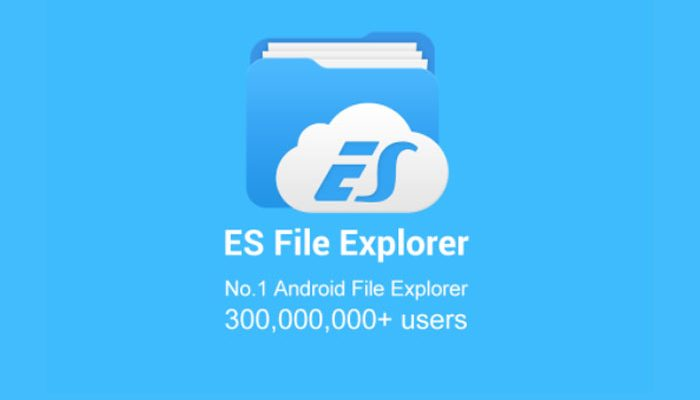ES-File-Explorer-File-Manager-Apk-for-Android