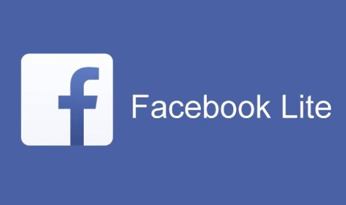 Facebook Lite Apk for Android