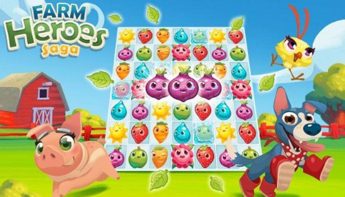 Farm-Heroes-Saga-Apk-for-Android