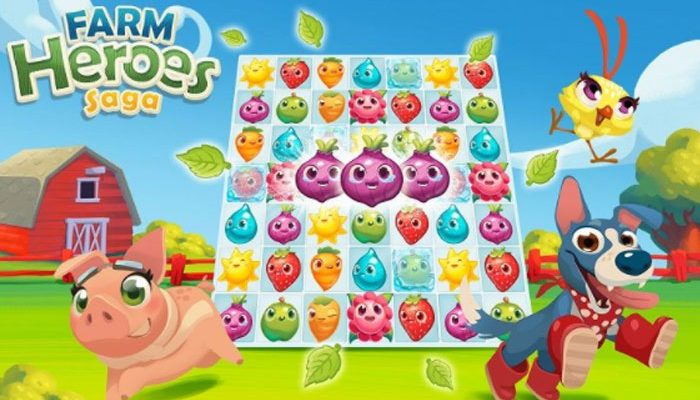 Farm-Heroes-Saga-Apk-for-Android