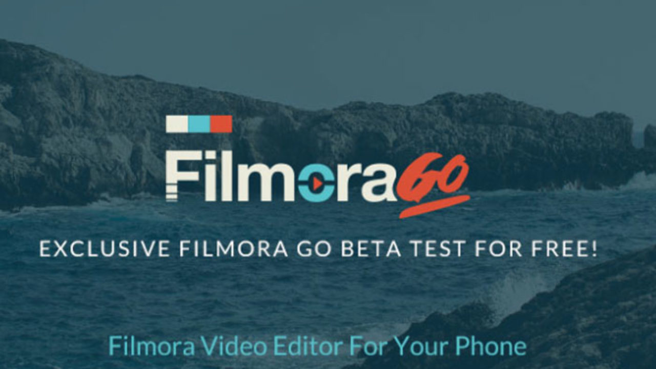 filmora latest version for android