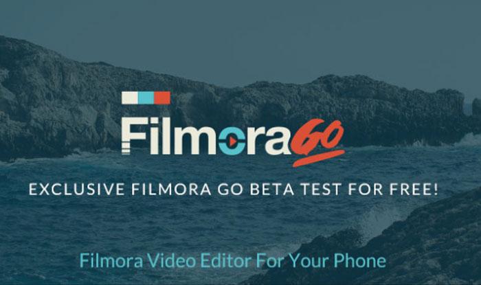 download filmorago apk