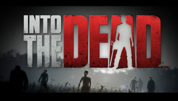 Into-the-Dead-Apk-for-Android