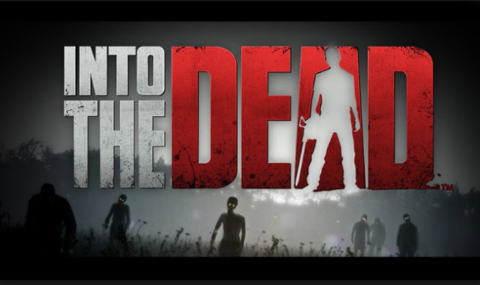Into the Dead Apk for Android