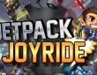 Jetpack-Joyride-Apk-for-Android