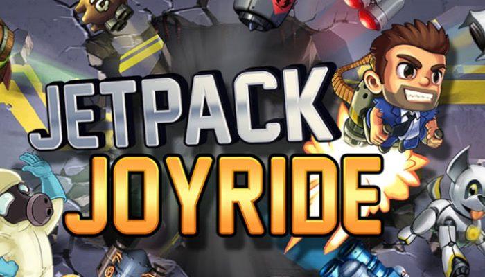 Jetpack-Joyride-Apk-for-Android