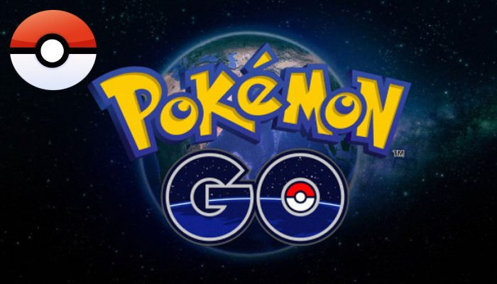 Pokemon-GO-Apk-for-Android