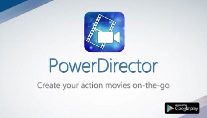 PowerDirector-Video-Editor-APK-android