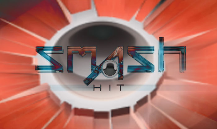 Smash Hit Apk for Android