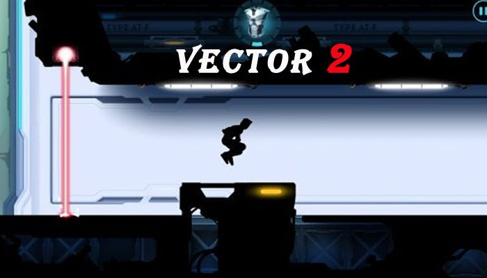 Vector-2-Apk-for-Android