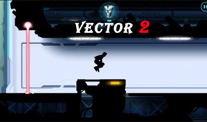Vector 2 Apk for Android