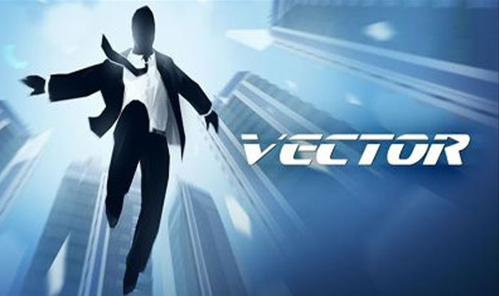 Vector Apk for Android
