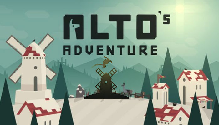Alto's-Adventure-Apk-for-Android