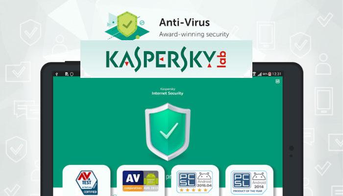 Kaspersky-Mobile-Antivirus-AppLock-&-Web-Security-Apk-for-Android
