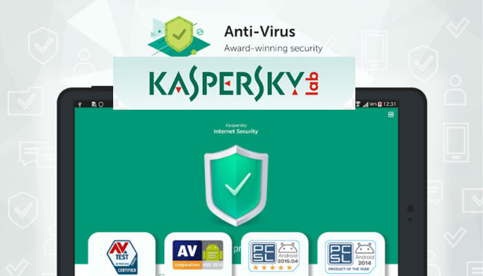 Kaspersky-Mobile-Antivirus-AppLock-&-Web-Security-Apk-for-Android