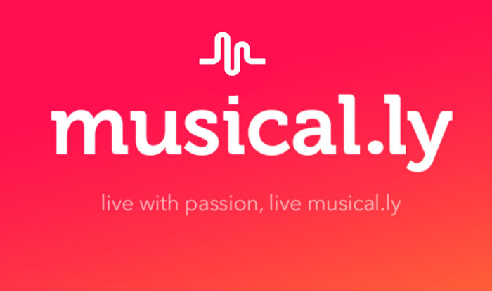 Musical.ly Apk for Android