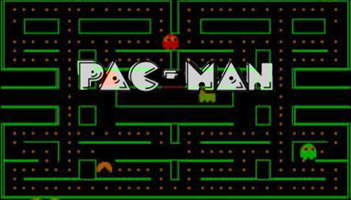 PAC-MAN-Apk-for-Android